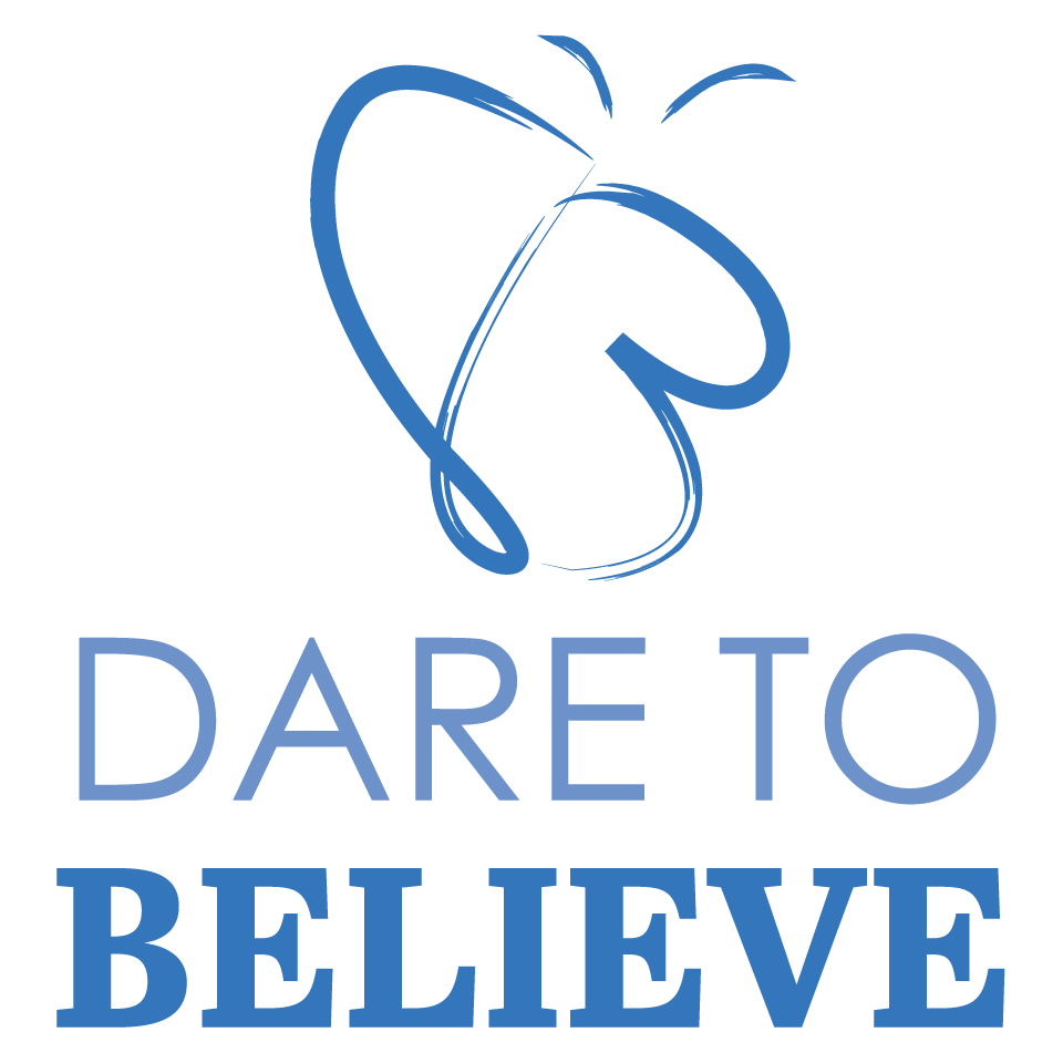 Dare To Believe Ministries